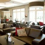 Hotel Hofgut Georgenthal Golf Restaurant Spa Auszeit Taunus Wiesbaden Kurzurlaub Limes Museum Tagung Hochzeit