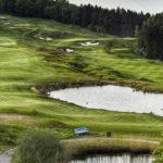 Hotel Hofgut Georgenthal Golf Restaurant Spa Auszeit Taunus Wiesbaden Kurzurlaub