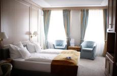 Hotel_Zimmer_Komfort_1