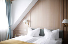 Hotel_Zimmer_Komfort_2
