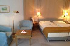 Hotel_Zimmer_Komfort_3