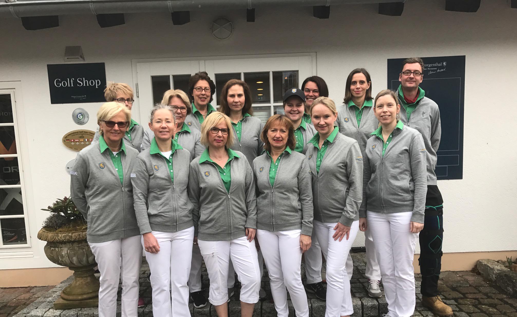 Hofgut Georgenthal Hotel Golf Spa Restaurant Tagung Feiern Wellness Kurzurlaub Taunus Wiesbaden Auszeit