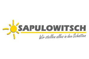 Sapulowitsch