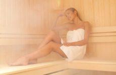 GEO_HP_Aktiv-Erholung_Sauna