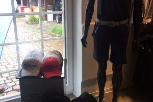 GEO_HP_Golf_Golfshop_Biga_02