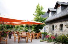 GEO_HP_Restaurant-Kulinarik_Giorgios_Box_03