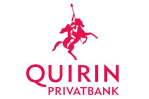 Quirin Privatbank