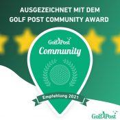 GEO_Auszeichnung_Golfpost_900x900