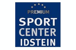 GEO_HP_Golf_Sponsoren_Club-Partner_SportCenterIdstein_Logo